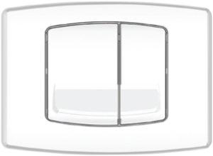 Płytki przycisków M01