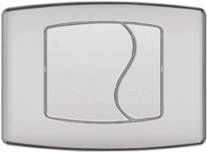 Płytki przycisków M03