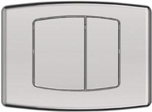 Płytki przycisków M04