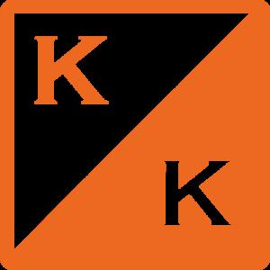 KK-POL Kuczyńscy sp.j.