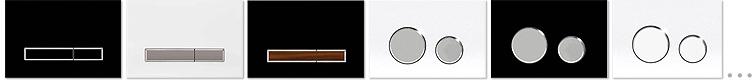 KK POL - płytki przycisków