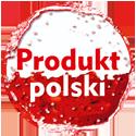 pr-pol