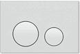 Płytki przycisków M11