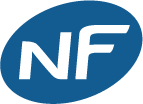 Certyfikat NF